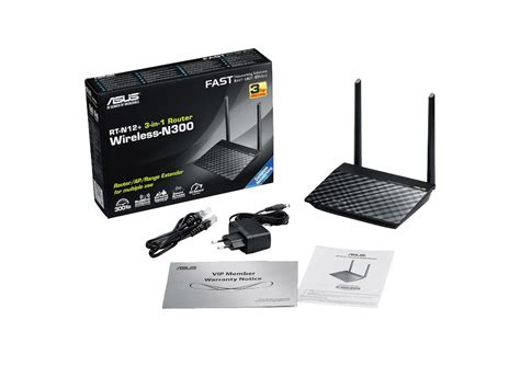Asus Wireless Rt N12 Plus asus rt n12 wireless router best deal south africa