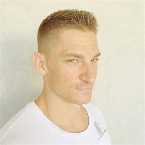 short hair styles for usmc femalea top 7 professional marine haircuts hairstylec