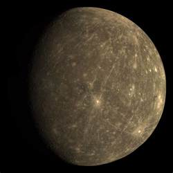 mercury planet color mercury the planet real color pics about space