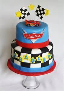 cars kuchen a disney cars cake