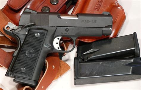 top concealed carry handguns gun reviews god guns and grits top 10 concealed carry guns guns