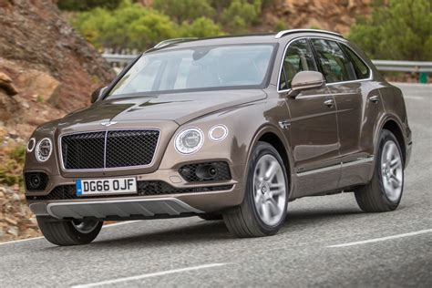 luxury bentley bentley bentayga best luxury cars best luxury cars