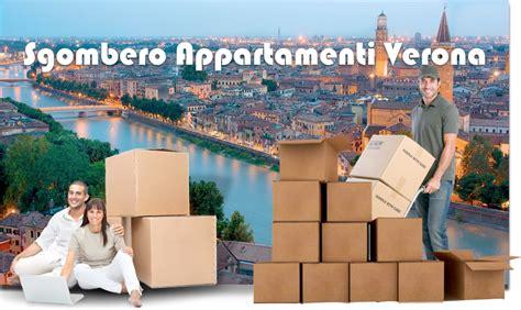sgombero appartamenti sgombero appartamenti verona 171 categories 171 sgombero