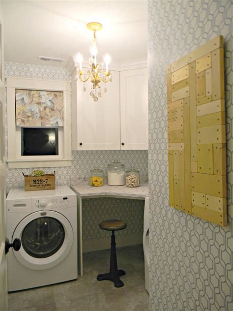 Laundry Room Ceiling Lights Laundry Room Ceiling Light Ideas Choosing Appropriate Laundry Room Lights Home Decor And