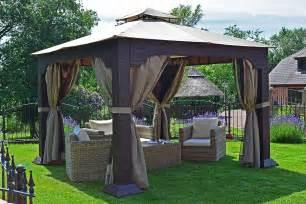Outdoor Garden Gazebo Masters Outdoor Leisure Masters Outdoor Leisure