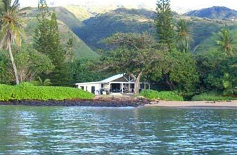 molokai house molokai vacation rentals accommodations guide
