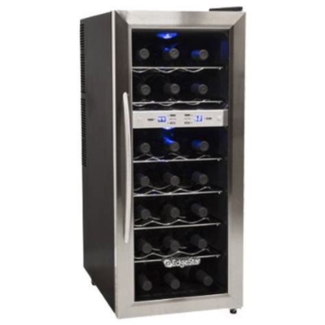 To Market Recap Wine Cooler by Wine Cooler Reviews Chardonnay Fans