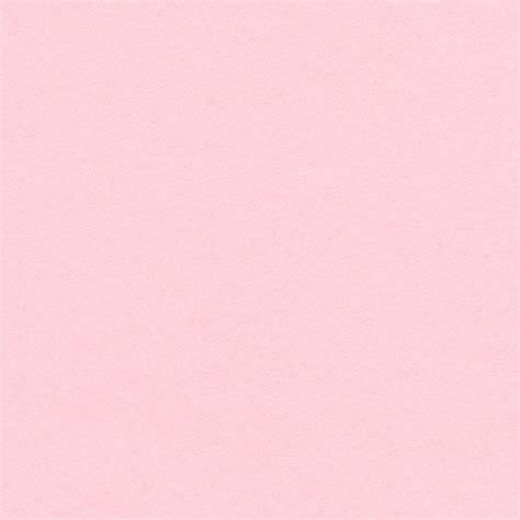 Baby Pink Pink Envelopes Pitshanger Ltd