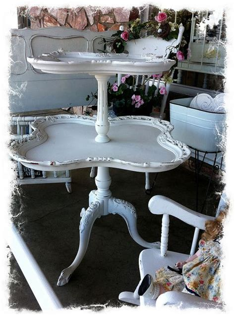 671 best images about shabby chic romantic cottage on pinterest romantic cabbage roses and