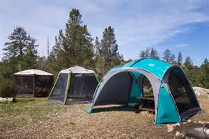 Camp Canopy by The Best Canopy Tent For Camping And Picnics The Wirecutter