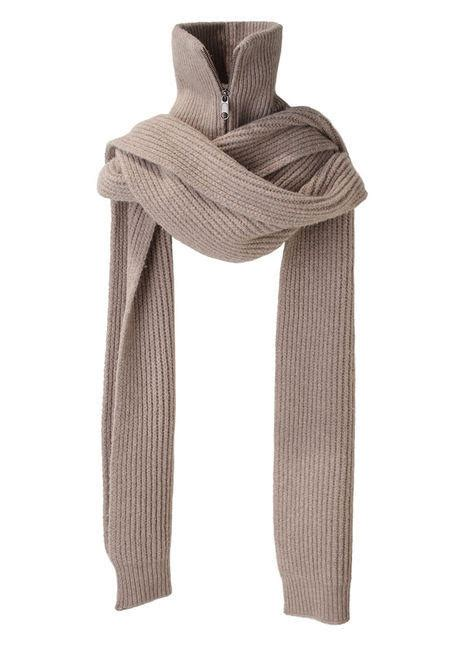 78 Most Fashionabl Accessories For This Winter by 25 Cool Winter Accessories Flare