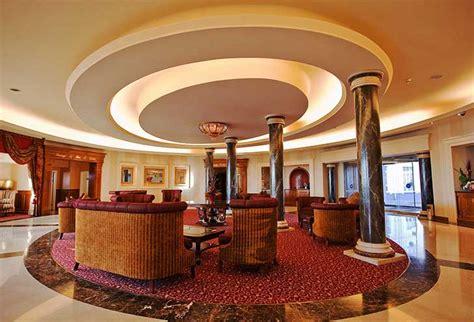 best hotels in galway top hotels in galway ireland best hotel