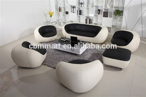 Wooden Sofa Set Designs With Price In Kolkata Sofa Set Prices Sofa Set Price In Philippines Ideas Thesofa