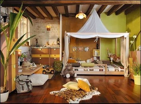 jungle bedroom 17 amazing kids room design ideas inspired from the jungle