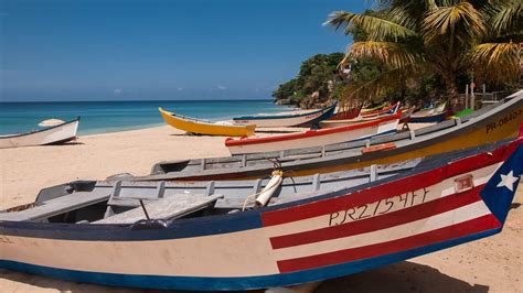 crash boat rentals crashboat beach aguadilla images frompo