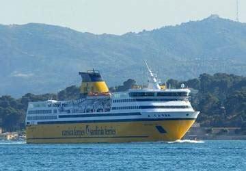 traghetti porto vecchio livorno traghetti livorno bastia acquista i biglietti direct