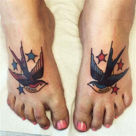 tattoo fix nyc by mike suarez https instagram com suarezism tattoo
