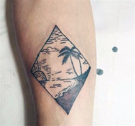 small tattoo inspiration 40 small tattoos for seashore design ideas