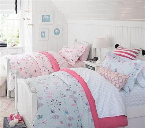 pottery barn catalina bed catalina bedroom set pottery barn kids