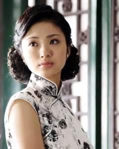 hair styles for oldb with chins penteado tradicional chinesa cultura chinesa p 225 gina 1