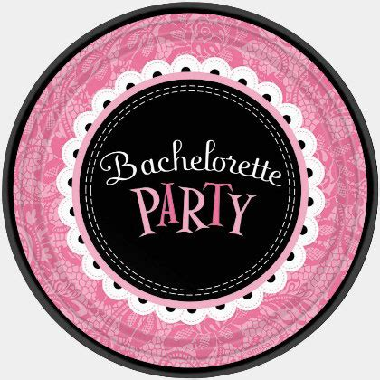 the house of bachelorette bachelorette party supplies ideas the house of bachelorette
