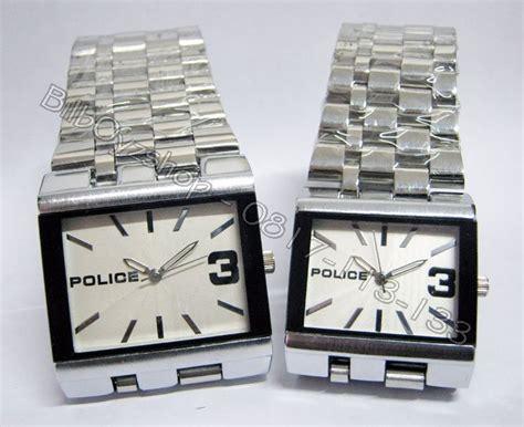 Jam Tangan Nixon Kotak Black jam tangan kotak