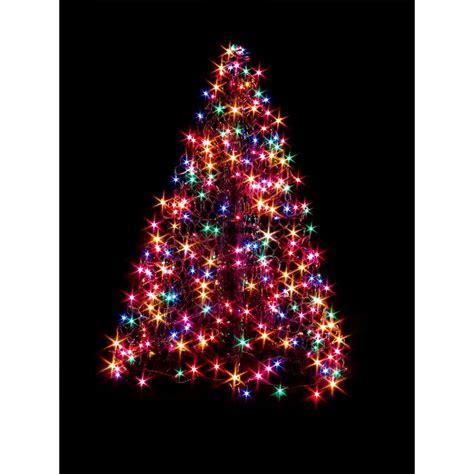 Superior Pre Lit Flocked Christmas Tree Sale #2: 7524121e-fc4c-4218-b5d7-52d4085d57eb_1000.jpg