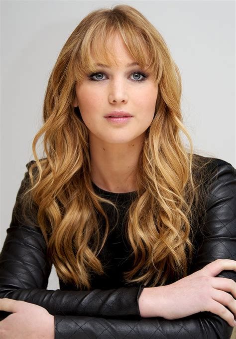 hairstyles jennifer lawrence best jennifer lawrence haircut 2013 natural hair care