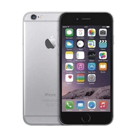 smartphone corte ingles m 243 viles y smartphones electr 243 nica el corte ingl 233 s