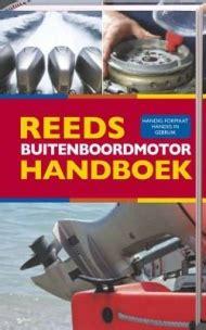 nieuw boekje over het zelf oplossen van problemen met de - Buitenboordmotor Problemen Oplossen