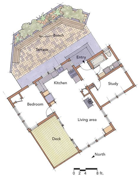 fine homebuilding house plans fine homebuilding house plans house plans