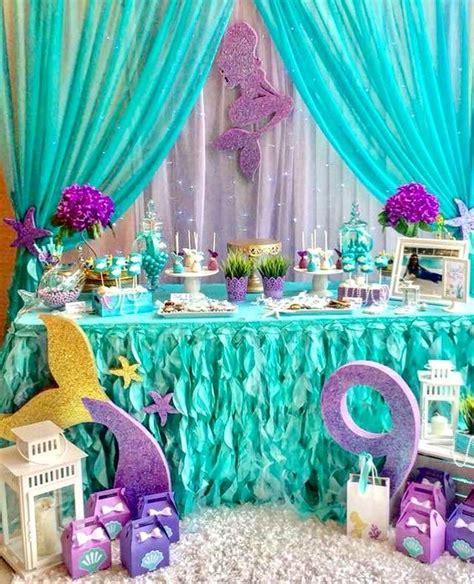 decoracion de uñas unicornio para niñas resultado de imagen para fiesta tematica unicornios nias