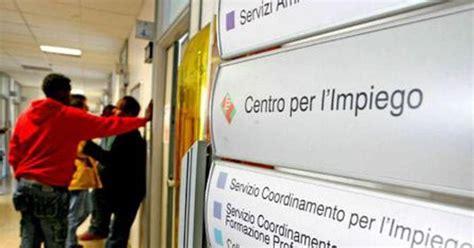 ufficio impiego bologna centri per l impiego scongiurati i licenziamenti in