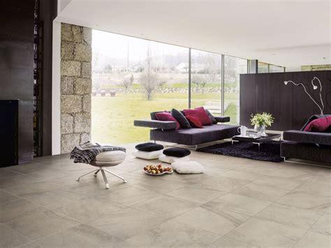 piastrelle rondine piastrelle gres porcellanato rondine class pavimenti esterni