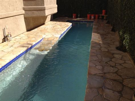 very small inground pool pictures small modular swim spa 26 best diy pools images on pinterest small swimming