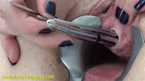 Mutual masturbation on slutload