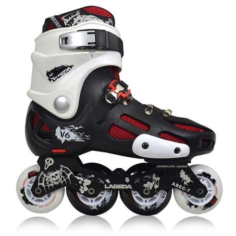 roller skate shoes health fitness benefits of roller skating or rollerblading
