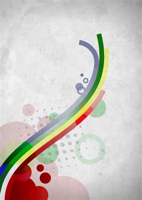 poster design hd best beautiful wallpaper abstract studio backgrounds 3d