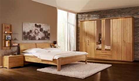 Loddenkemper Schlafzimmer schlafzimmer loddenkemper speyeder net verschiedene