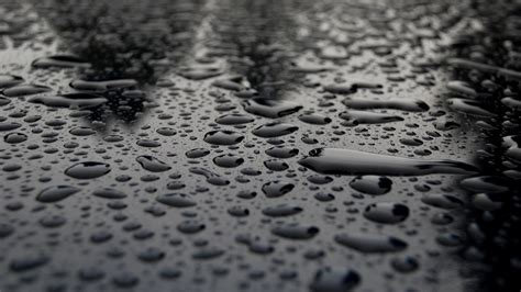 wallpaper black rain download black rain wallpaper 1920x1080 wallpoper 282407