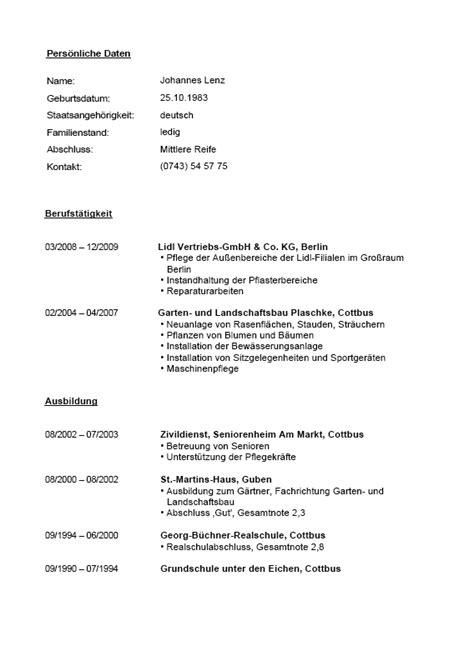 Bewerbung Deckblatt Landwirt Bewerbung Und Lebenslauf G 228 Rtner G 228 Rtnerin Muster Vorlagen Zum
