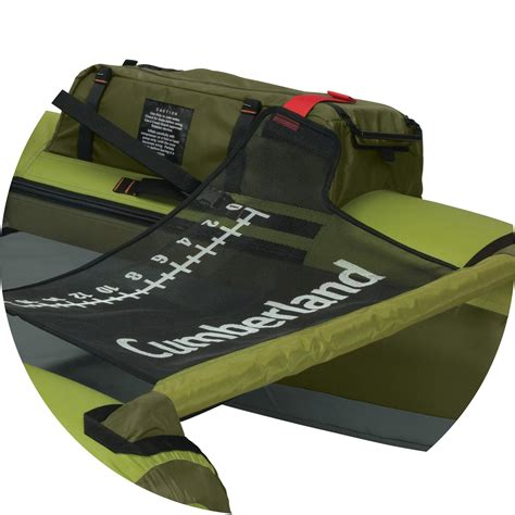 fishing boat accessories canada classic accessories cumberland float tube fishing boats
