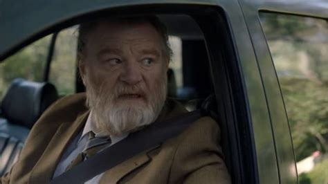 Mr Mercedes 3 mr mercedes season 1 episode 2 review on your tv fanatic