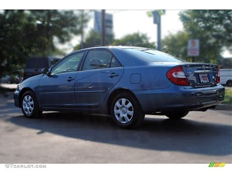 blue book value for used cars 2008 toyota camry parental controls service manual blue book value used cars 2008 toyota camry regenerative braking image