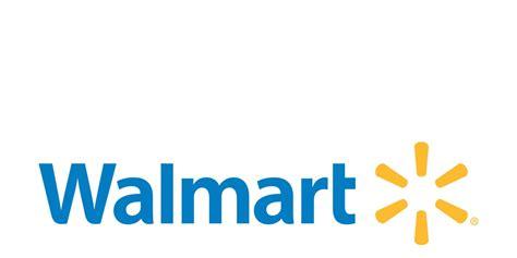 walmart com eeoc sues walmart for firing marlo spaeth employee with