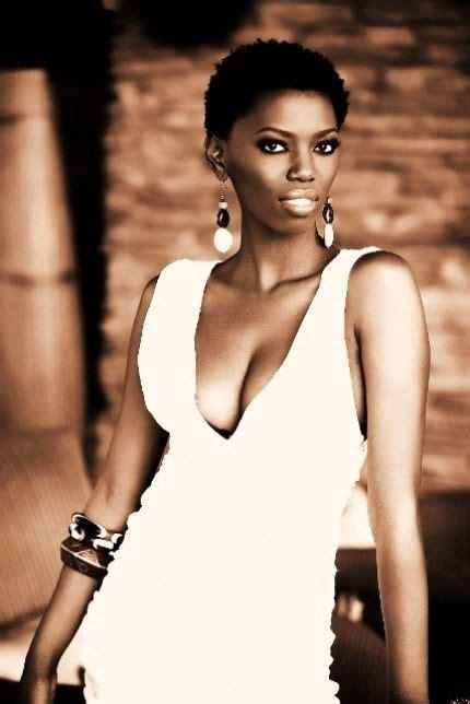 lira singer south africa 40 best lira images on pinterest singer singers and