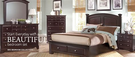 Orange Park Furniture by Orange Park Furniture