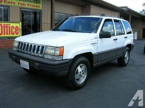 1993 jeep grand cherokee car interior design 1993 jeep grand cherokee car interior design