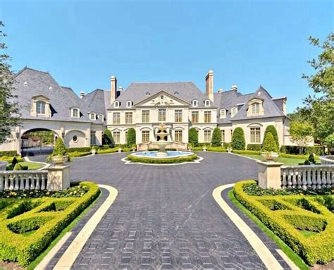 famous mansions mansion for the rich and famous home pinterest