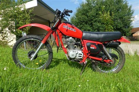 Ural Motorrad H Ndler Bayern by Grobi Ingenieurb 252 Ro E K Gebrauchtmotorr 228 Der In